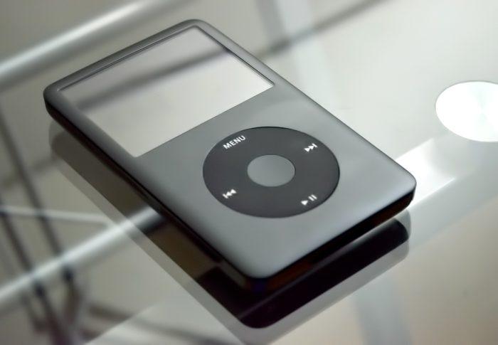 Les 3 meilleurs lecteurs MP3 de 2021