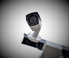 Améliorez votre sécurité avec ces caméras surveillances Wifi enregistreur
